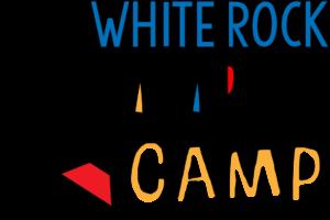 Catapult Camp