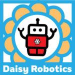 Daisy Robotics