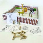 Studio Bella For kids